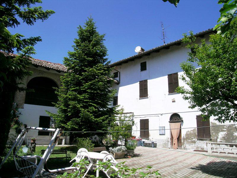 Casa Bui