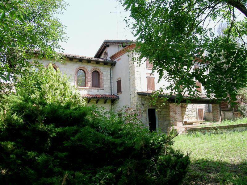 Casale dell'Antico Pozzo