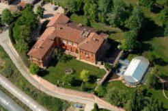 Castello Pogliani