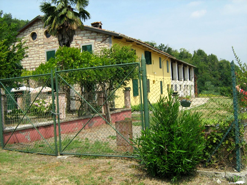 Azienda Agricola IL CAMPASSO