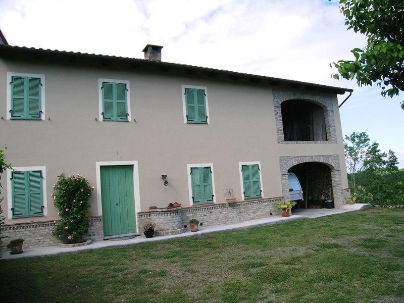 Residenza Lavanda