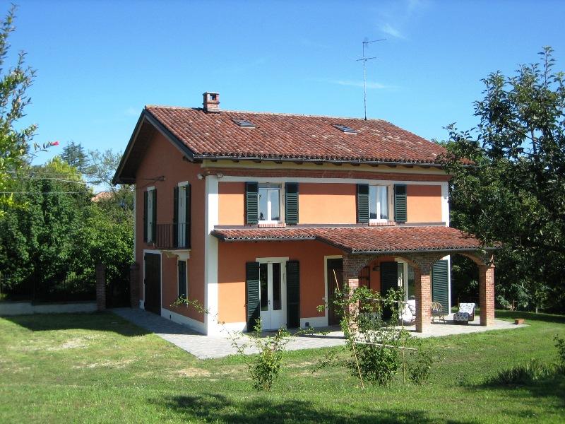 Residenza La Ginevra