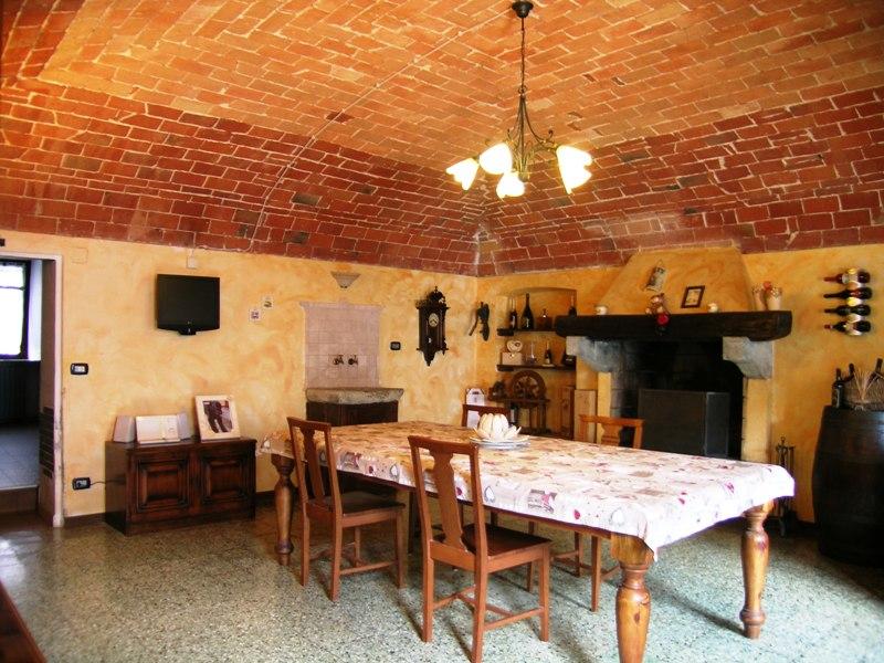 Residenza De' Caprioglio