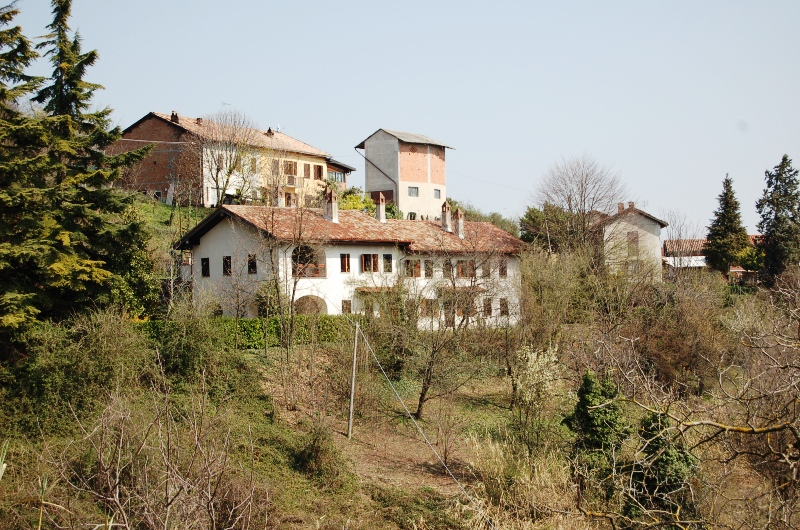 Residenza Colomba