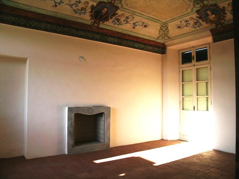 Residenza Vaniglia