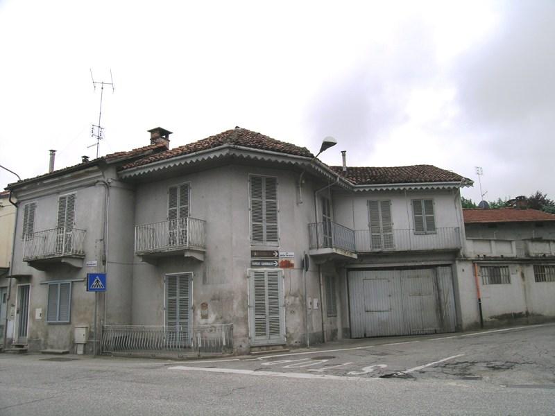 Casa e Bottega