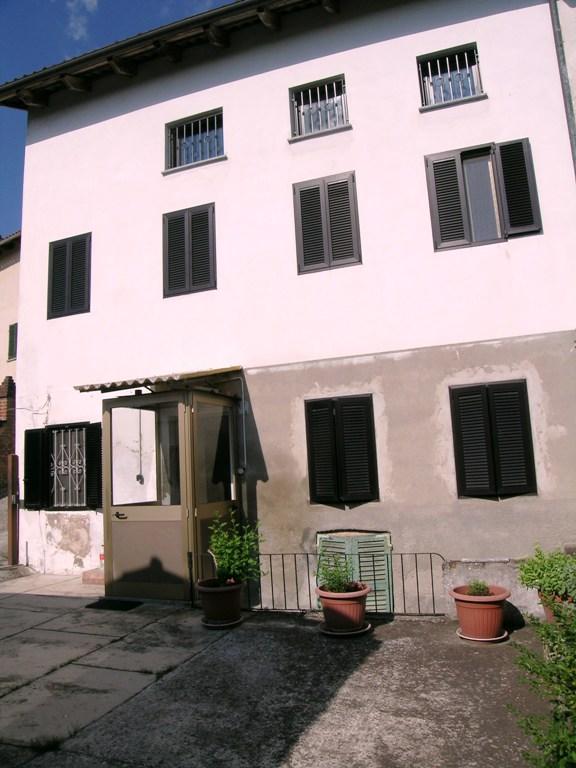 Casa Solaria