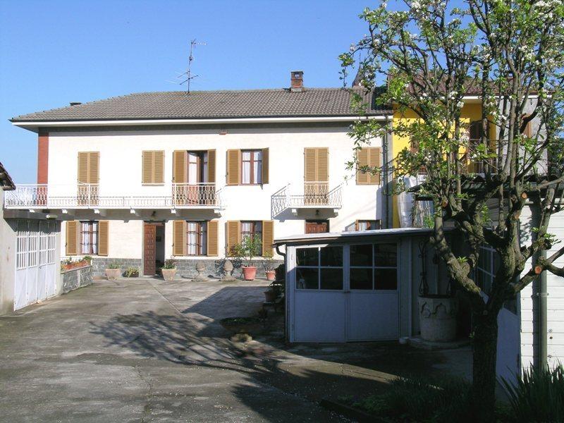 Residenza Manuele
