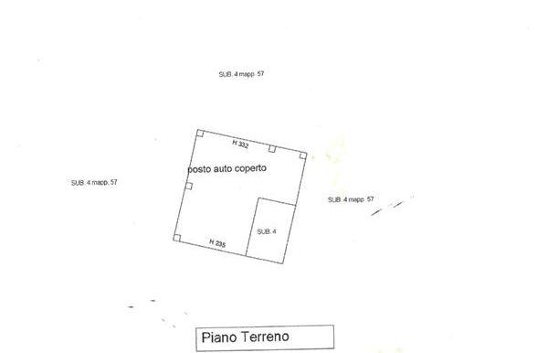 Piantina 1