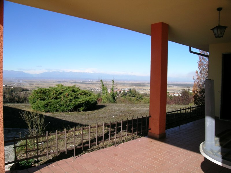 Residenza Al Paradise