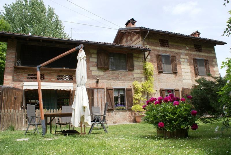 Residenza Miravalle