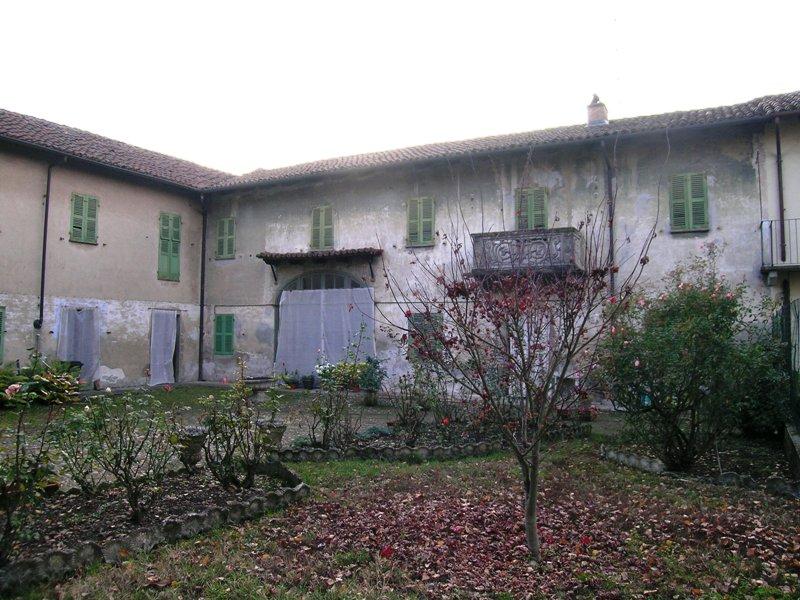 Residenza Celoria