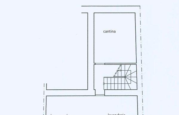 plan-3
