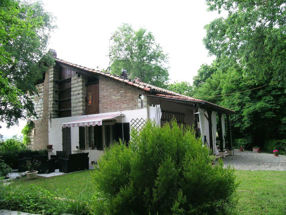 Residenza Monfavato