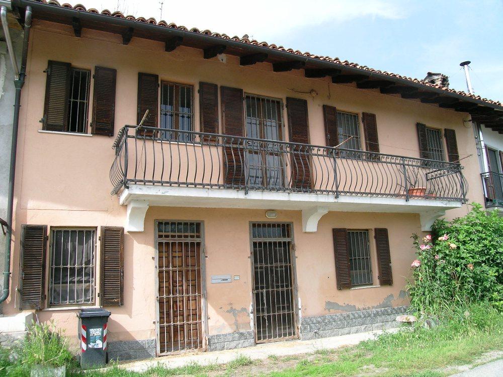 Residenze San Giorgio