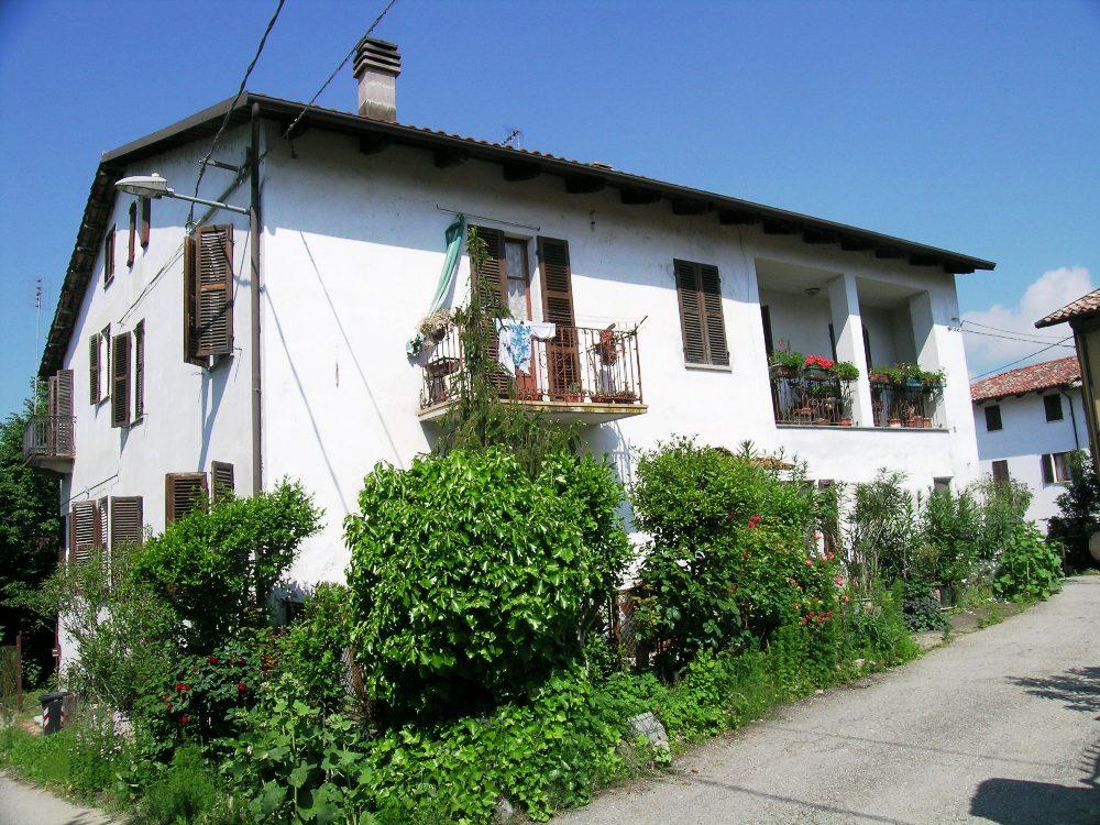 Casa Paletti