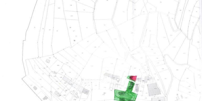 Mappa 30