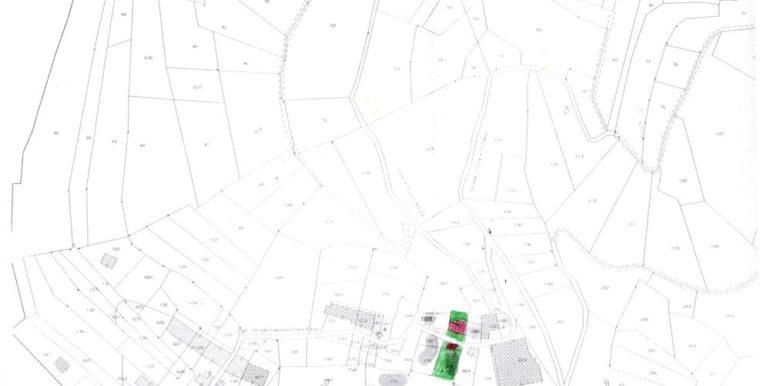 Mappa 45