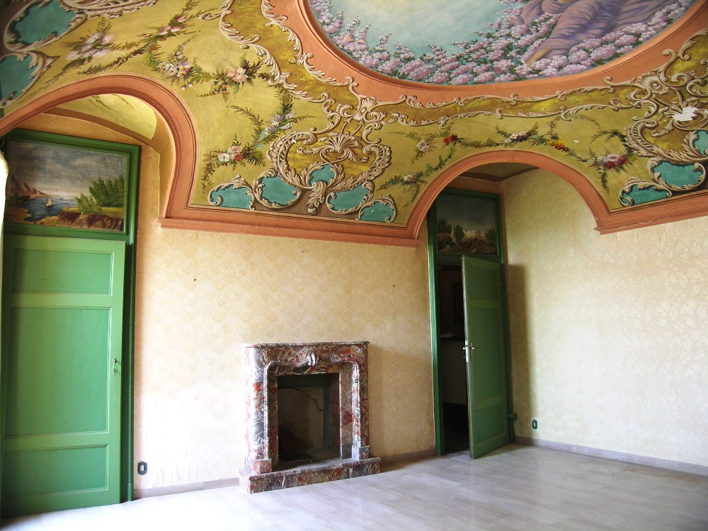 Residenza Varvelli