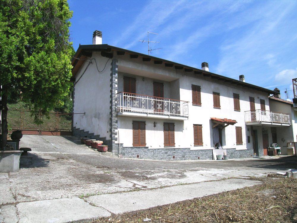 Residenza Casalino
