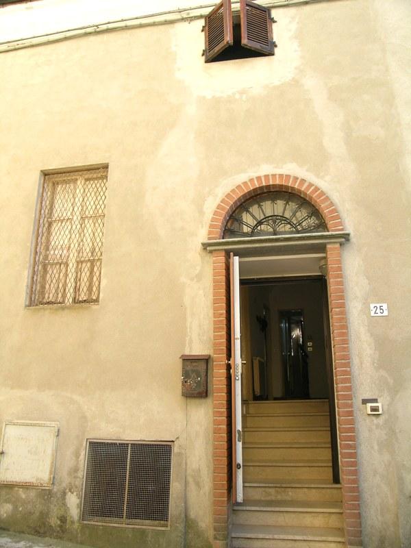 Casa Del Fino