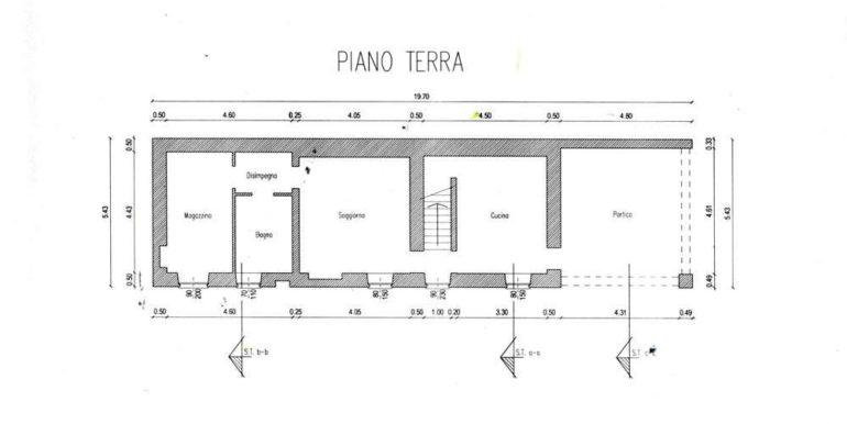 piano t