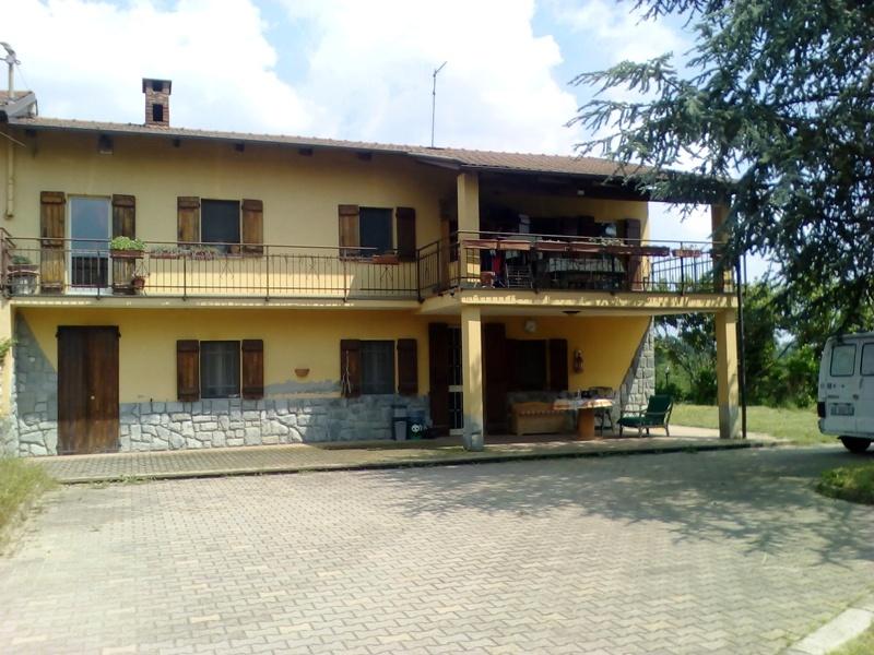Residenza Ciliegia