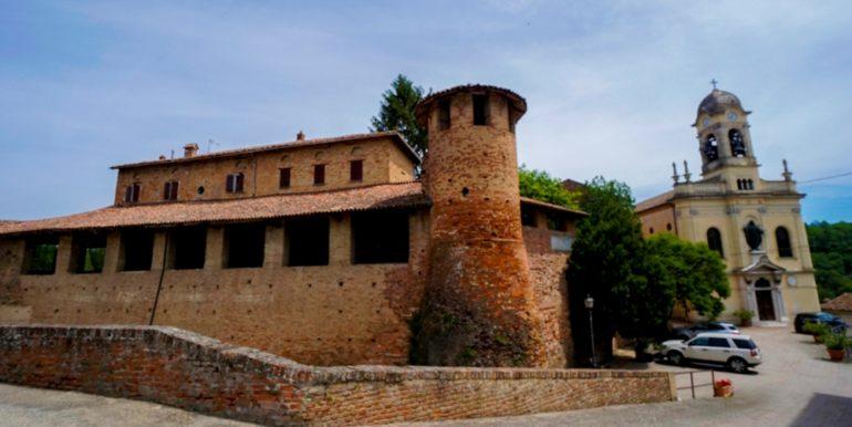 castello (1)