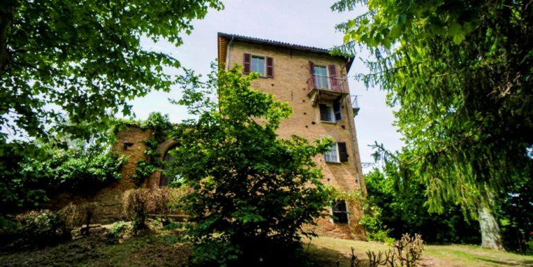 castello 10