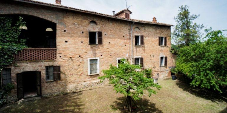castello 11