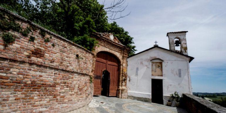 castello 14