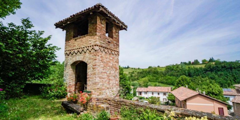 castello (9