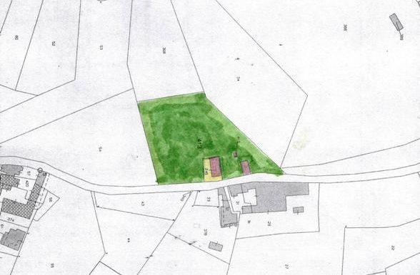 Mappa col rid