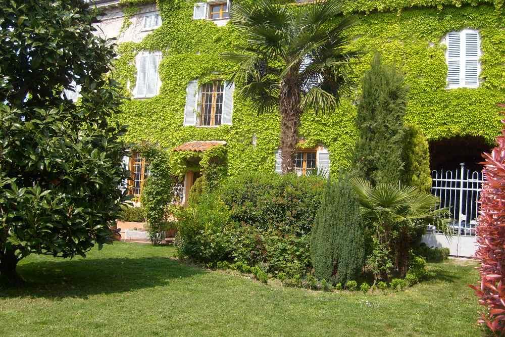 Residenza Ljuba