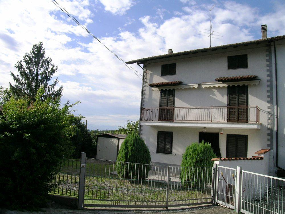 Residenza Serra