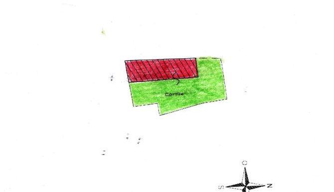 Mappa col