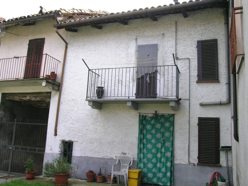 Casa Gianotti
