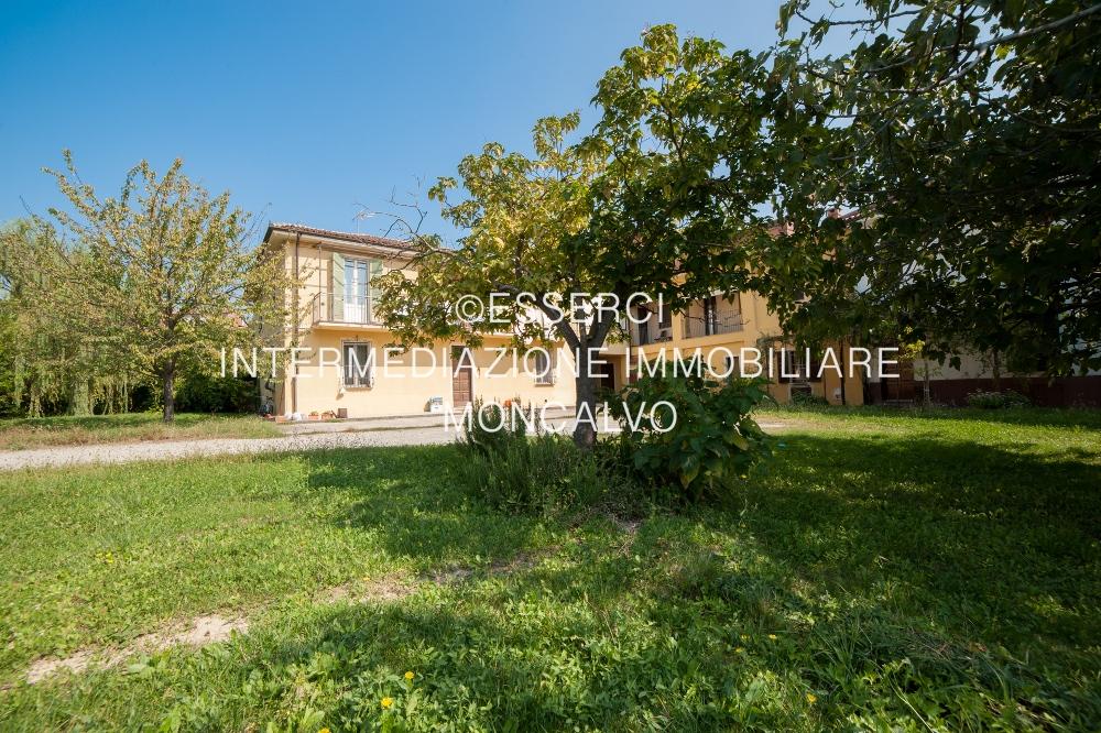 Residenza Cioccaro