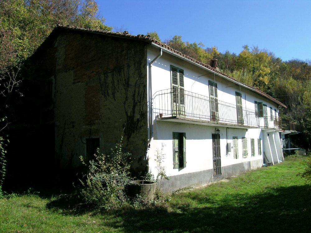 Residenza Sanlorenzo