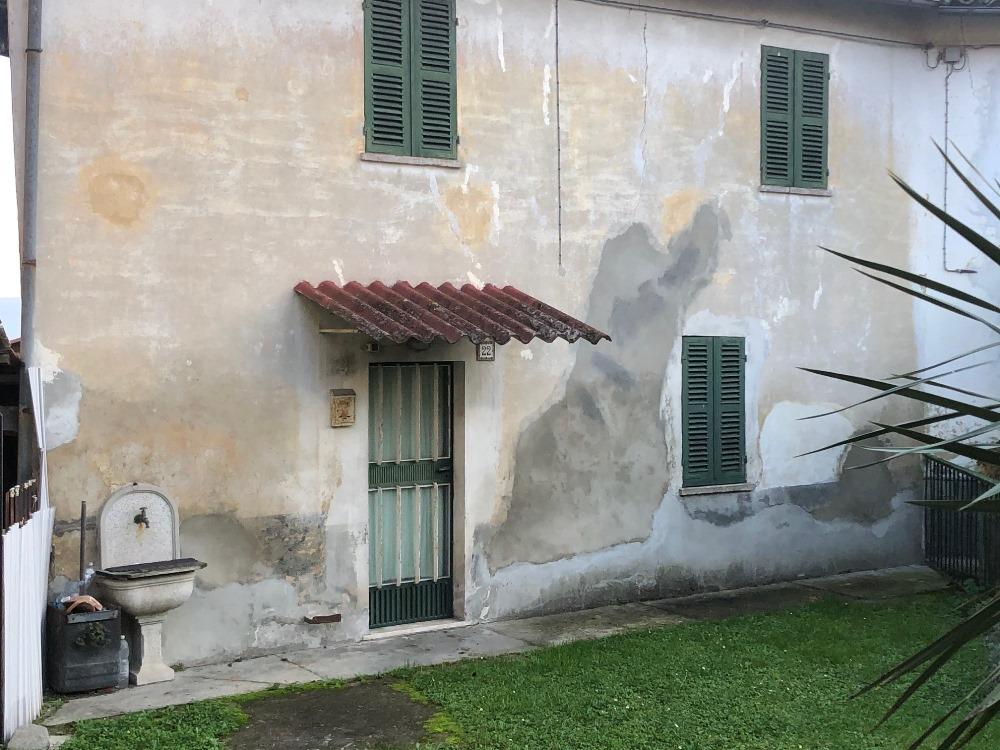 Casetta San Vincenzo