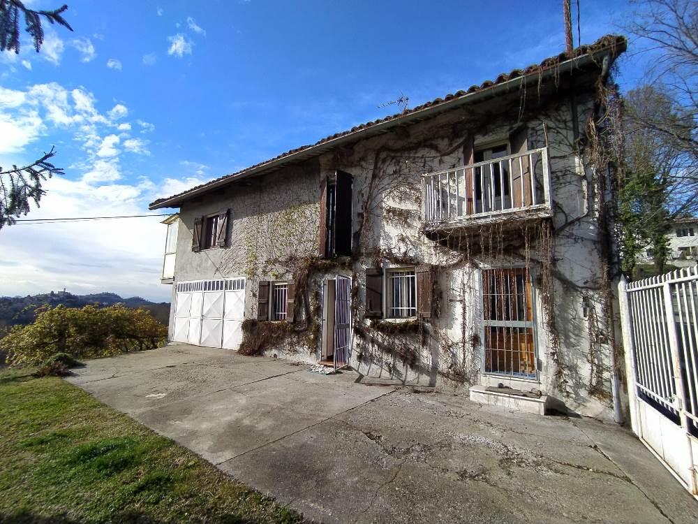 Residenza Bicocca