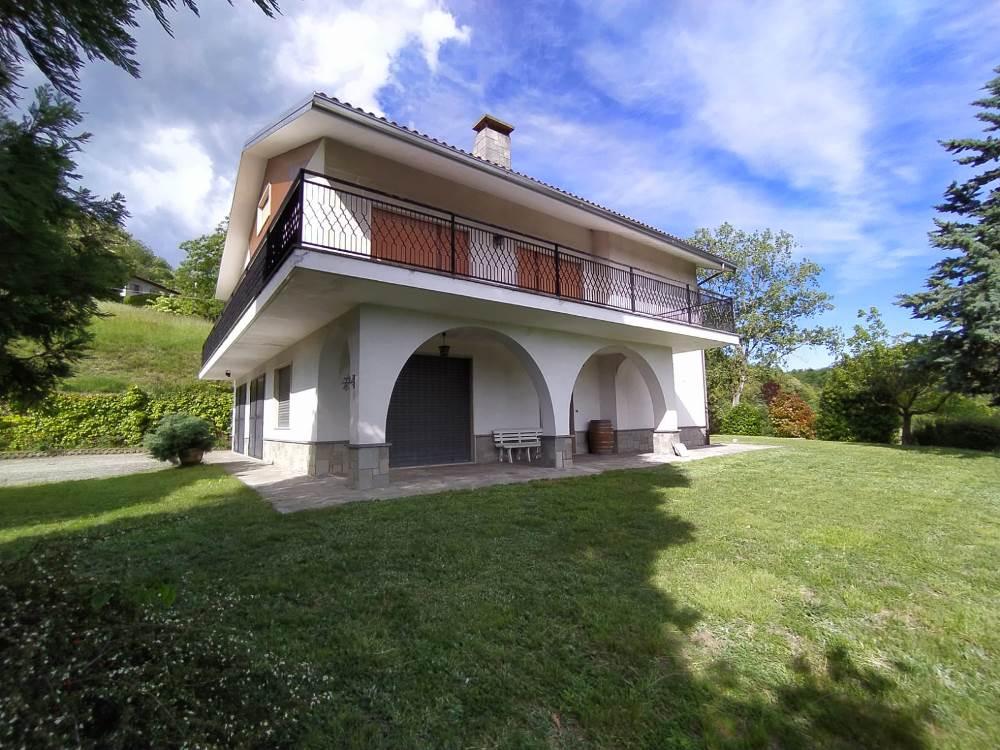 Villa Bel Sito