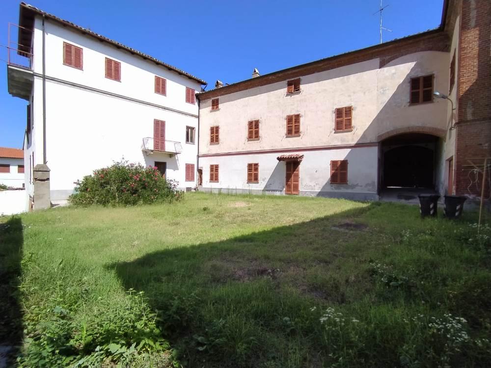Residenze Sacro Monte