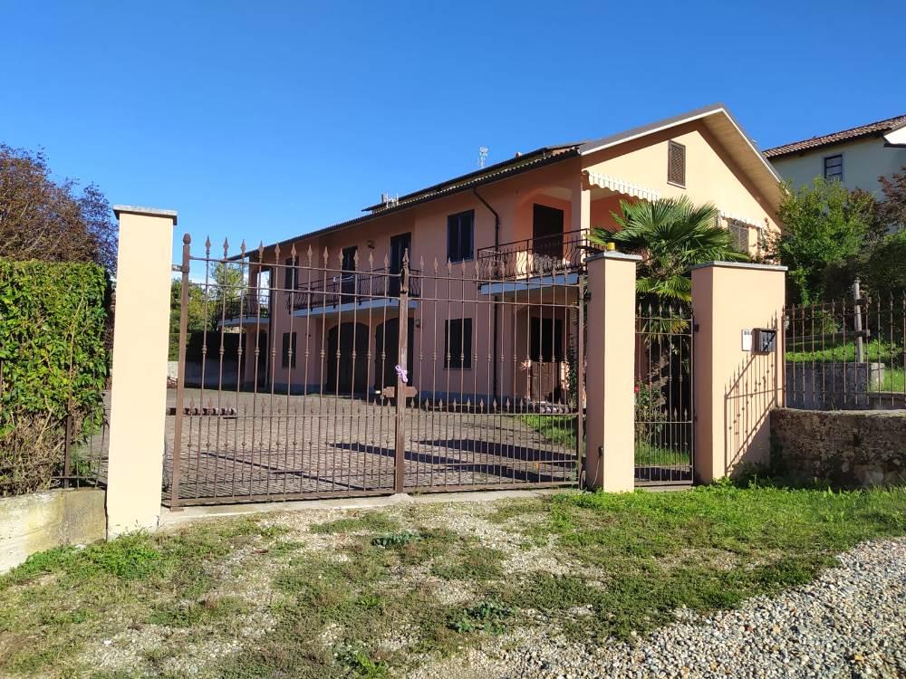 Villa Laretto